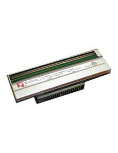 Datamax O'Neil PHD20-2242-01 tulostuspää Lämpösiirto Honeywell PHD20-2242-01 - 1