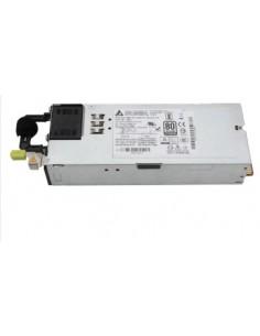Huawei PAC900S12-BE virtalähdeyksikkö 900 W Harmaa Huawei 02311TLF - 1