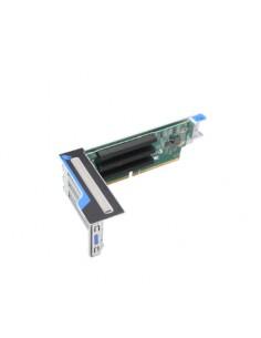 Huawei 02311TWR nätverkskort/adapters Intern PCIe Huawei 02311TWR - 1