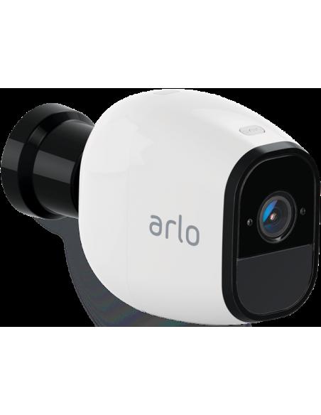 Arlo VMA4000B Netgear VMA4000B-10000S - 3