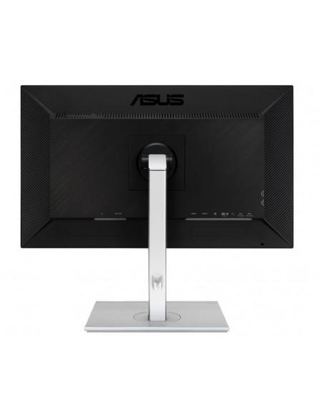"ASUS ProArt PA279CV 68.6 cm (27"") 3840 x 2160 pikseliä 4K Ultra HD LED Musta, Hopea Asus 90LM06M1-B01170 - 7"