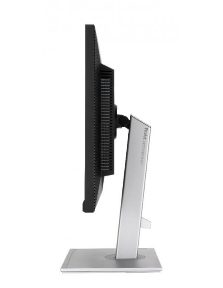 "ASUS ProArt PA279CV 68.6 cm (27"") 3840 x 2160 pikseliä 4K Ultra HD LED Musta, Hopea Asus 90LM06M1-B01170 - 12"