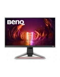 """Benq EX2510 62.2 cm (24.5"""") 1920 x 1080 pikseliä Full HD LED Harmaa Benq 9H.LJJLA.TBE - 1"""