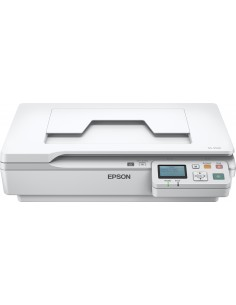 Epson WorkForce DS-5500N Epson B11B205131BT - 1