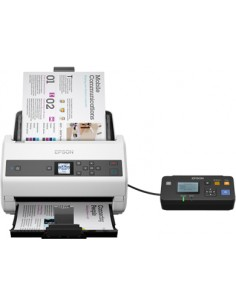 Epson WorkForce DS-970N Epson B11B251401BT - 1