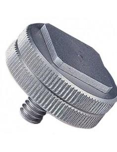 Hama Accessory Shoe Hama 6958 - 1