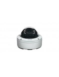 D-Link DCS-6517 security camera IP Outdoor Dome 2560 x 1920 pixels Ceiling D-link DCS-6517 - 1