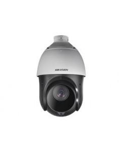 Hikvision Digital Technology DS-2AE4225TI-D(E) turvakamera Videovalvontajärjestelmän Sisätila ja ulkotila Kupoli 1920 x 1080 Hik