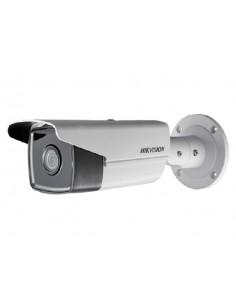 Hikvision Digital Technology DS-2CD2T23G0-I8 IP-turvakamera Sisätila ja ulkotila Laatikko 1920 x 1080 pikseliä Katto/seinä Hikvi