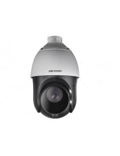 Hikvision Digital Technology DS-2DE4225IW-DE IP-turvakamera Sisätila ja ulkotila Kupoli 1920 x 1080 pikseliä Katto/seinä Hikvisi