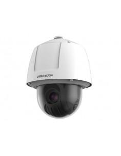 Hikvision Digital Technology DS-2DF6225X-AEL turvakamera IP-turvakamera Ulkona Kupoli 1920 x 1080 pikseliä Katto/seinä Hikvision