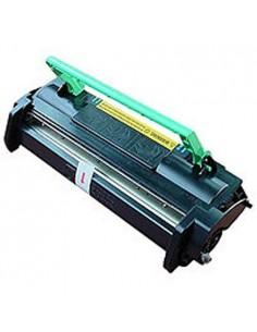 Sharp Toner for FO-5900/DC500 Alkuperäinen Musta Sharp FO-59DC - 1