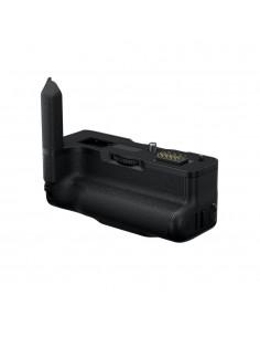 Fujifilm VG-XT4 Digital camera battery grip Svart Fujifilm 16651332 - 1