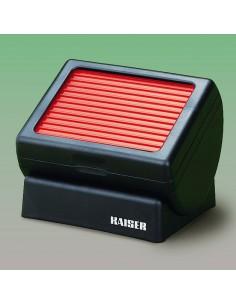 Kaiser Fototechnik 4018 fotoljusboxar/tält Kaiser Fototechnik 4018 - 1