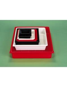 Kaiser Fototechnik 4172 camera kit Kaiser Fototechnik 4172 - 1