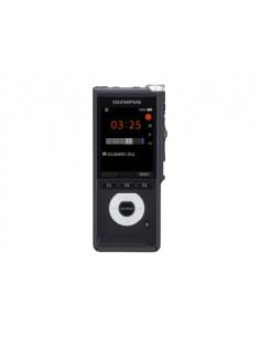 Olympus DS-2600 sanelukone Muistikortti Musta Olympus V741030BE000 - 1