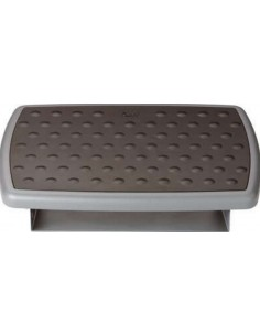3M 7000033995 foot rest Black 3m TFR330 - 1