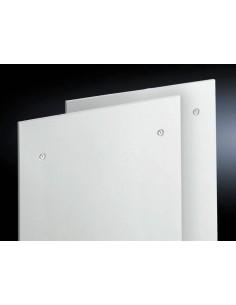 Rittal TE 7888.653 Blank panel Rittal 7888653 - 1