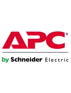 APC RBC7 Sealed Lead Acid (VRLA) Sonstige MM-7-BP - 1