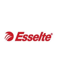 Esselte 2434 varastointivälineiden etiketti Esselte 100160 - 1