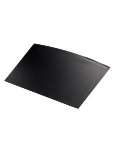 Esselte Desk pad, black kirjoitusalusta Esselte 12432 - 1