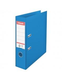 Esselte 624067 rengaskansio A4 Sininen Esselte 624067 - 1