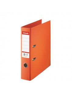 Esselte 811340 rengaskansio A4 Oranssi Esselte 811340 - 1