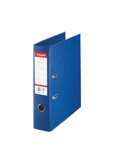Esselte 811350 rengaskansio A4 Sininen Esselte 811350 - 1