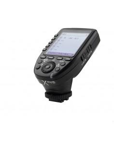 Godox XPRO S kameran salama Kompakti Musta Godox Xpro S - 1
