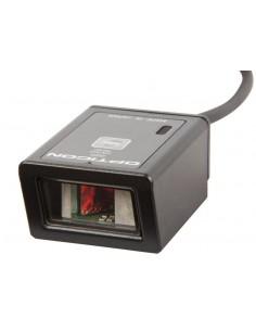 Opticon NLV-1001 Musta Opticon 11614 - 1