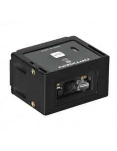 Opticon NLV-3101 Kiinteä viivakoodinlukija 2D CMOS Musta Opticon 13092 - 1