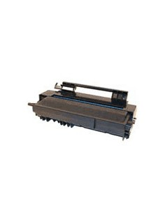 Ricoh Toner type 1430-1435 black Alkuperäinen Musta Ricoh 430244 - 1