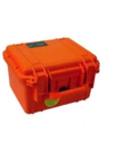 Peli Protector 1300 varustekotelo Oranssi Peli 480133 - 1