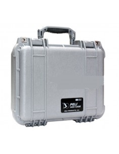 Peli Protector 1400 Hopea Peli 480142 - 1