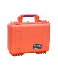Peli Protector 1500 varustekotelo Oranssi Peli 480153 - 1