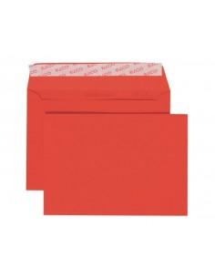 Elco 74634.92 kirjekuori Punainen Mayer 74634-92 - 1