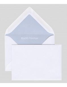 Elco 79307.12 kirjekuori Paperi Valkoinen Mayer 79307.12 - 1