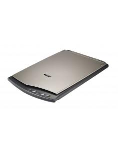 Plustek OpticSlim 2610 1200 x DPI Tasoskanneri Harmaa A4 Plustek 0269 - 1