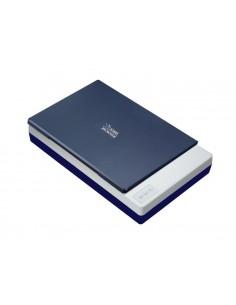 Microtek XT-3300 Tasoskanneri 1200 x 2400 DPI A4 Sininen, Harmaa Microtek 1108-03-060004 - 1