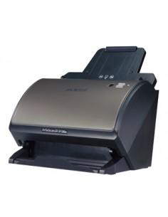 Microtek ArtixScan DI 3130c ADF-skanneri 600 x DPI Microtek 1108-03-550045 - 1