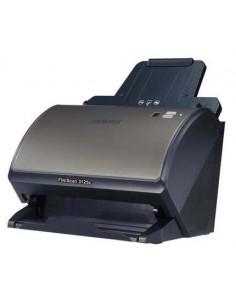 Microtek FileScan 3125c 600 x DPI Musta A4 Microtek 1108-03-550400 - 1