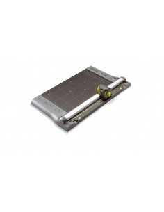 Rexel Smartcut A425 paperileikkuri 10 arkkia Rexel 2101965 - 1