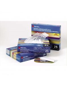 Rexel 40095 paperisilppurin lisävaruste Laukku Rexel 40095 - 1