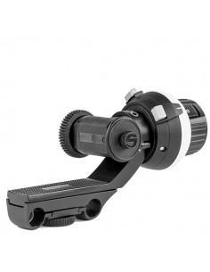 Sachtler S2153-0001 seuraava tarkennusjärjestelmä Follow focus -sarja Sachtler S2153-0001 - 1