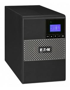Eaton 5P 650i Linjeinteraktiv 650 VA 420 W 4 AC-utgångar Eaton 5P650I - 1
