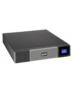 Eaton 5PX 1500VA Linjeinteraktiv 1350 W 8 AC-utgångar Eaton 5PX1500IRT - 1