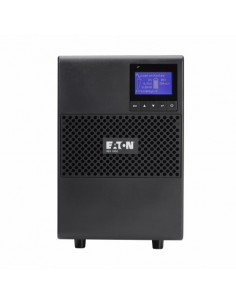 Eaton 9SX UPS Dubbelkonvertering (Online) 1000 VA 900 W Eaton 9SX1000 - 1