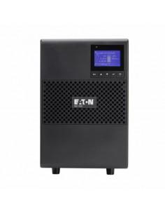 Eaton 9SX UPS Taajuuden kaksoismuunnos (verkossa) 1000 VA 900 W Eaton 9SX1000 - 1