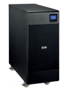 Eaton 9SX 6 kVA Taajuuden kaksoismuunnos (verkossa) 6000 VA 5400 W Eaton 9SX6KI - 1