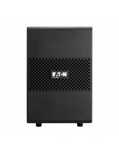 Eaton 9SX EBM UPS -akkukaappi Tower Eaton 9SXEBM240T - 1